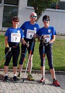 Nordic Walking Vicenza Calendario.News
